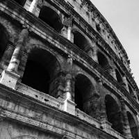DorisTeA - Arte e Turismo - Roma - Colosseo