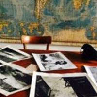 DorisTeA - Arte e Turismo - Roma - Didattica - Arte e Fotografia