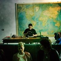 DorisTeA - Arte e Turismo - Roma - Didattica e Lezioni
