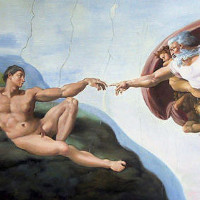 DorisTeA - Arte e Turismo - Roma - Tour - Cappella Sistina