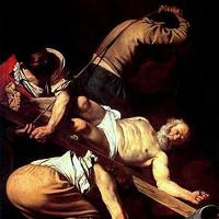 DorisTeA - Arte e Turismo - Roma - Tour - Caravaggio