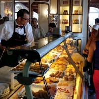 DorisTeA - Arte e Turismo - Roma - Visite Guidate - Degustazioni
