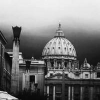 DorisTeA - Arte e Turismo - Roma - Visite Guidate