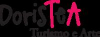 DorisTeA - Arte e Turismo - Roma