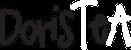 DorisTeA Logo